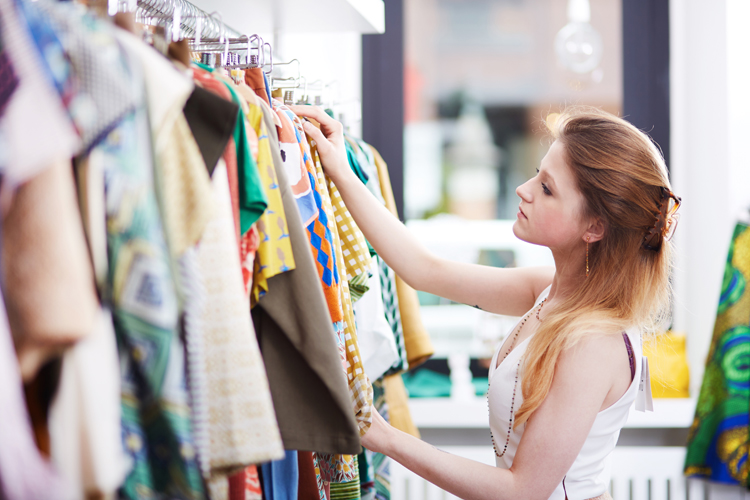 Best Retail store Point of sale software