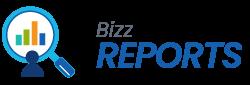 BizzReports