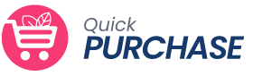 QuickPurchase