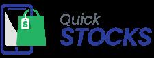 QuickStock App
