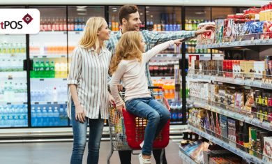 Overcoming The Most Common Challenges In The Retail Industry