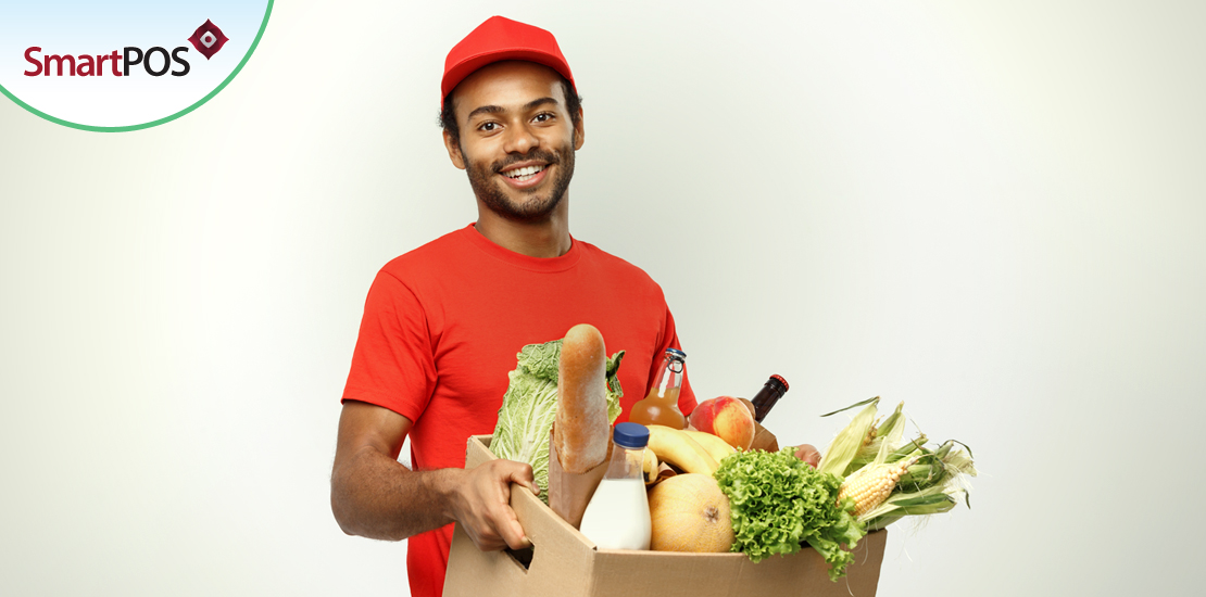 How To Economically Manage Your Grocery Store