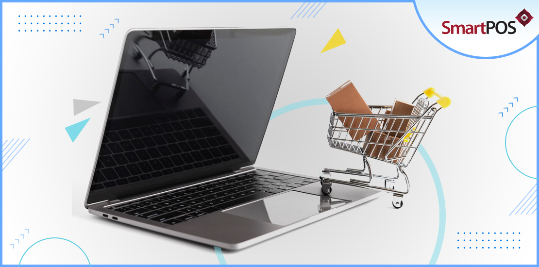 Conduct Retail Business Anywhere With A POS Software Solution