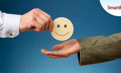 Reasons To Establish Greater Relationships With Your Customers